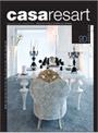 user_magazines-cover-26.jpg