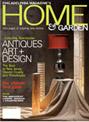 user_magazines-cover-27.jpg