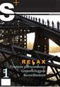 user_magazines-cover-28.jpg
