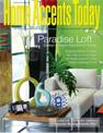 user_magazines-cover-29.jpg