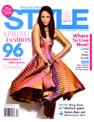 user_magazines-cover-30.jpg