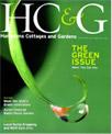 user_magazines-cover-33.jpg
