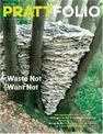 user_magazines-cover-36.jpg