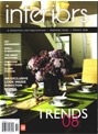 user_magazines-cover-40.jpg