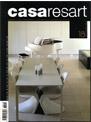 user_magazines-cover-41.jpg