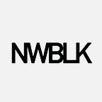 nwblk.jpg