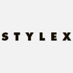 stylex.jpg