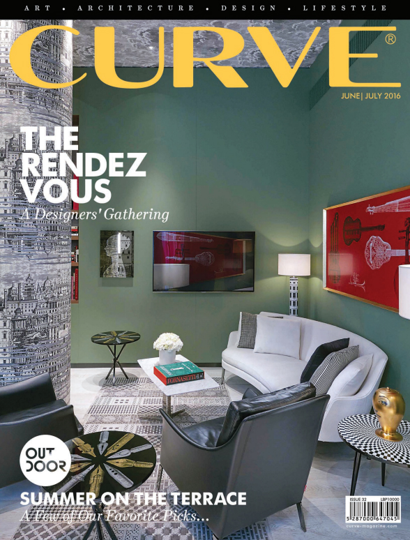 curve cover.jpg