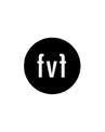 fvf logo.jpg