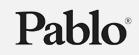 Pablo Logo