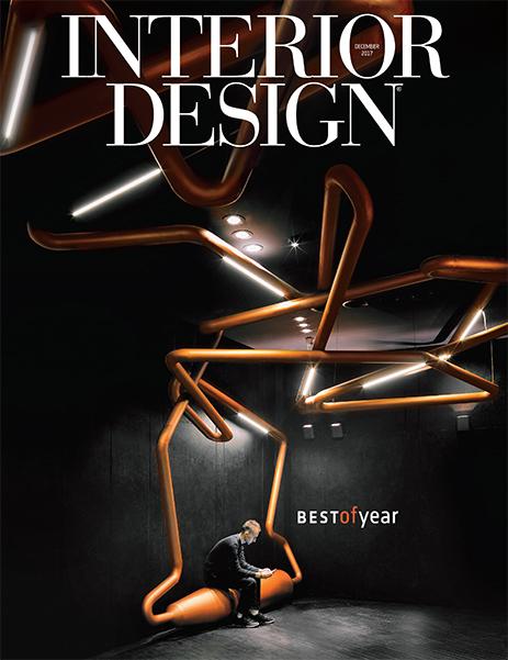 Interior Design Dec 2017.jpg