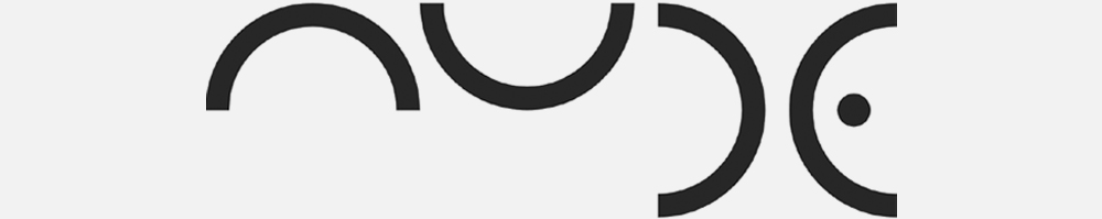 nude logo 2.jpg