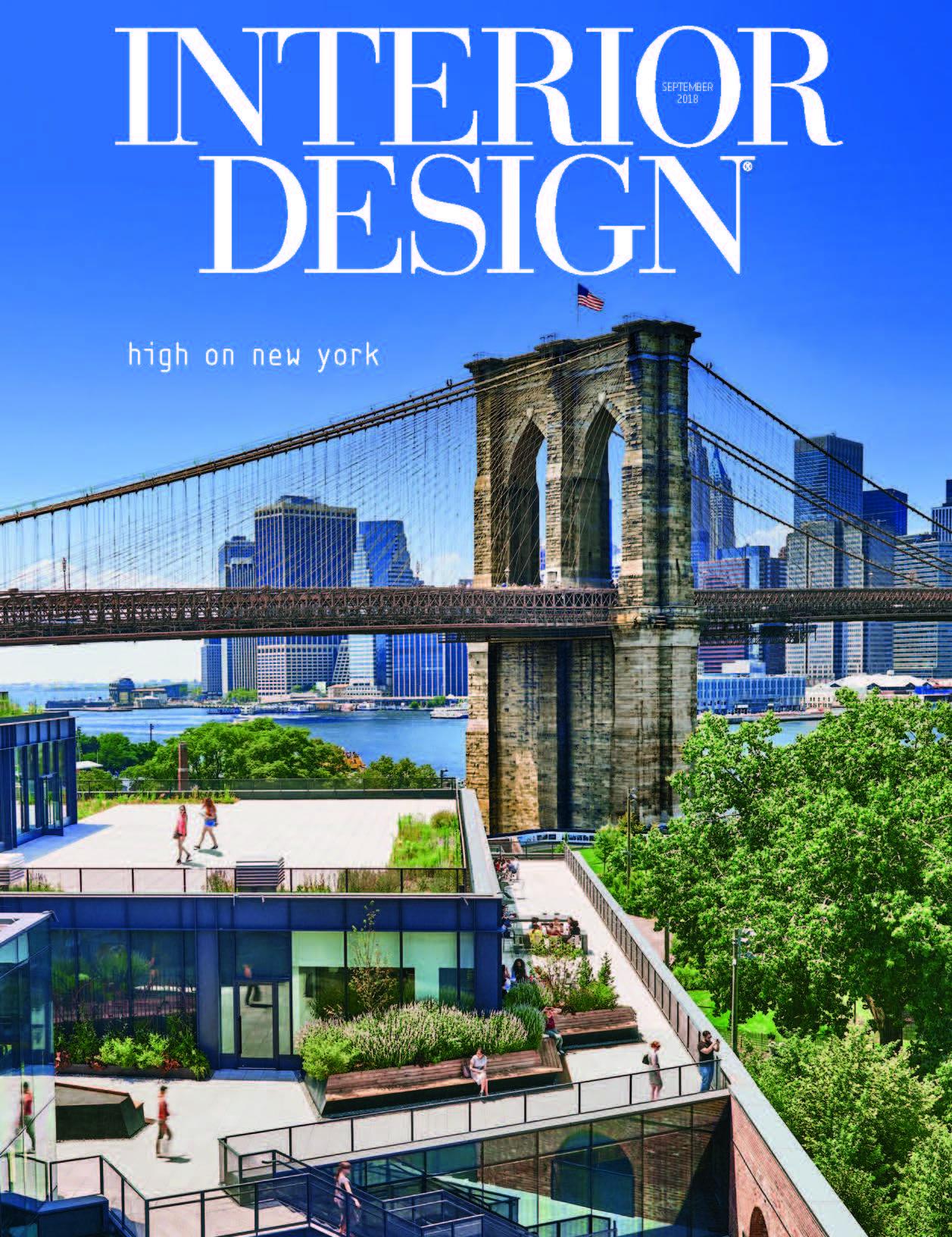 Interior Design, Sept. 2018_Page_1.jpg