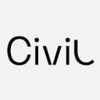 civil logo.jpg