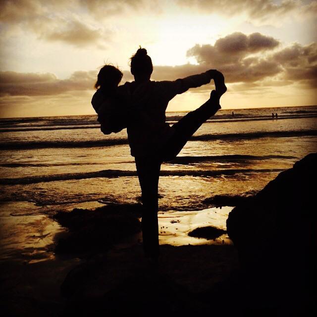 Melissa_Toren_Yoga_SD