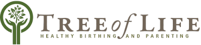 Tree of Life Birth Center