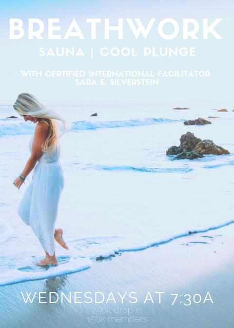 breathwork + sauna.png