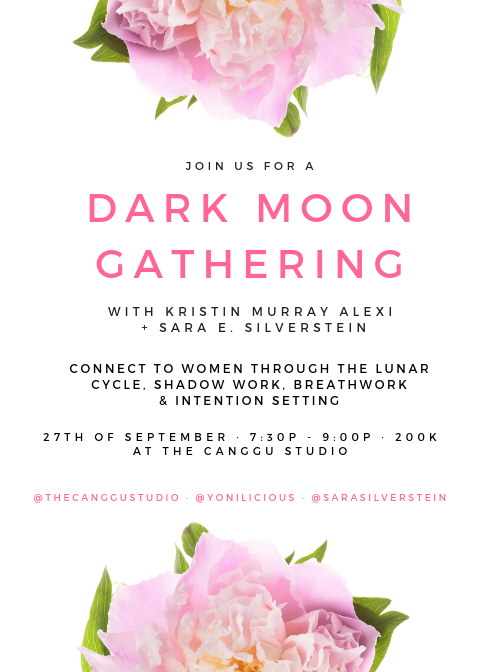 Dark moon gathering (1).png