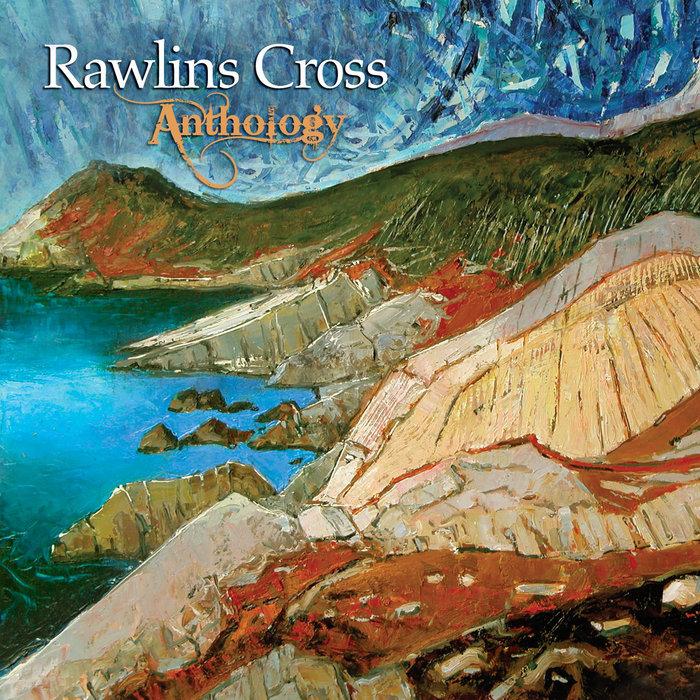 Anthology_cover.jpg