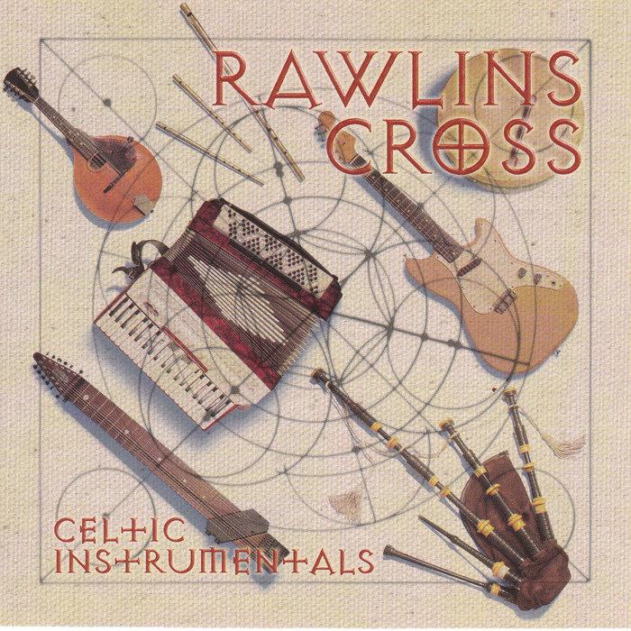 Celtic Instrumentals_cover.jpg