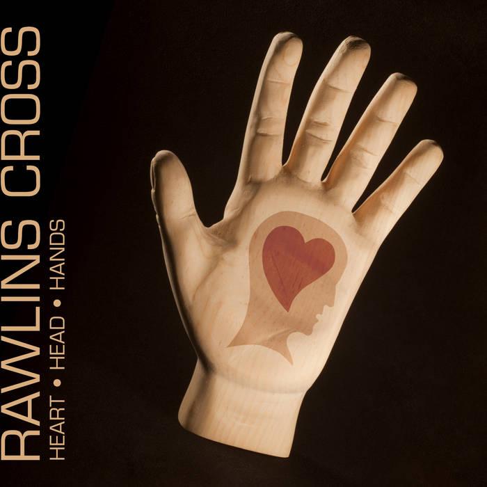 Heart Head Hands.jpg