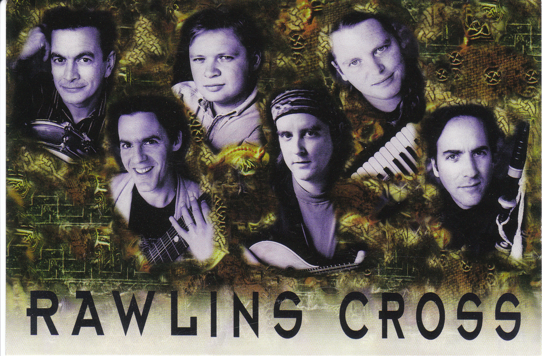 Rawlins Cross 9.jpg