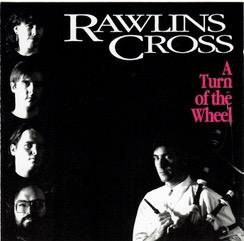 Rawlins Cross Album Cover .jpeg