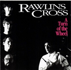 Rawlins Cross Album Cover .jpeg