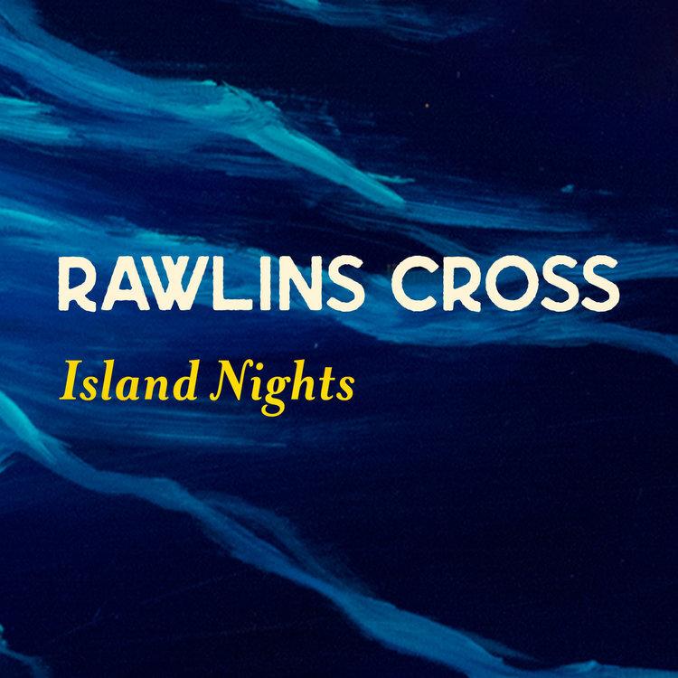 RC_IslandNights_Single1440x1440.jpg