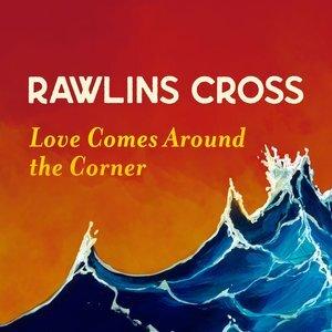 RC_LoveComes_Single1440x1440.jpg