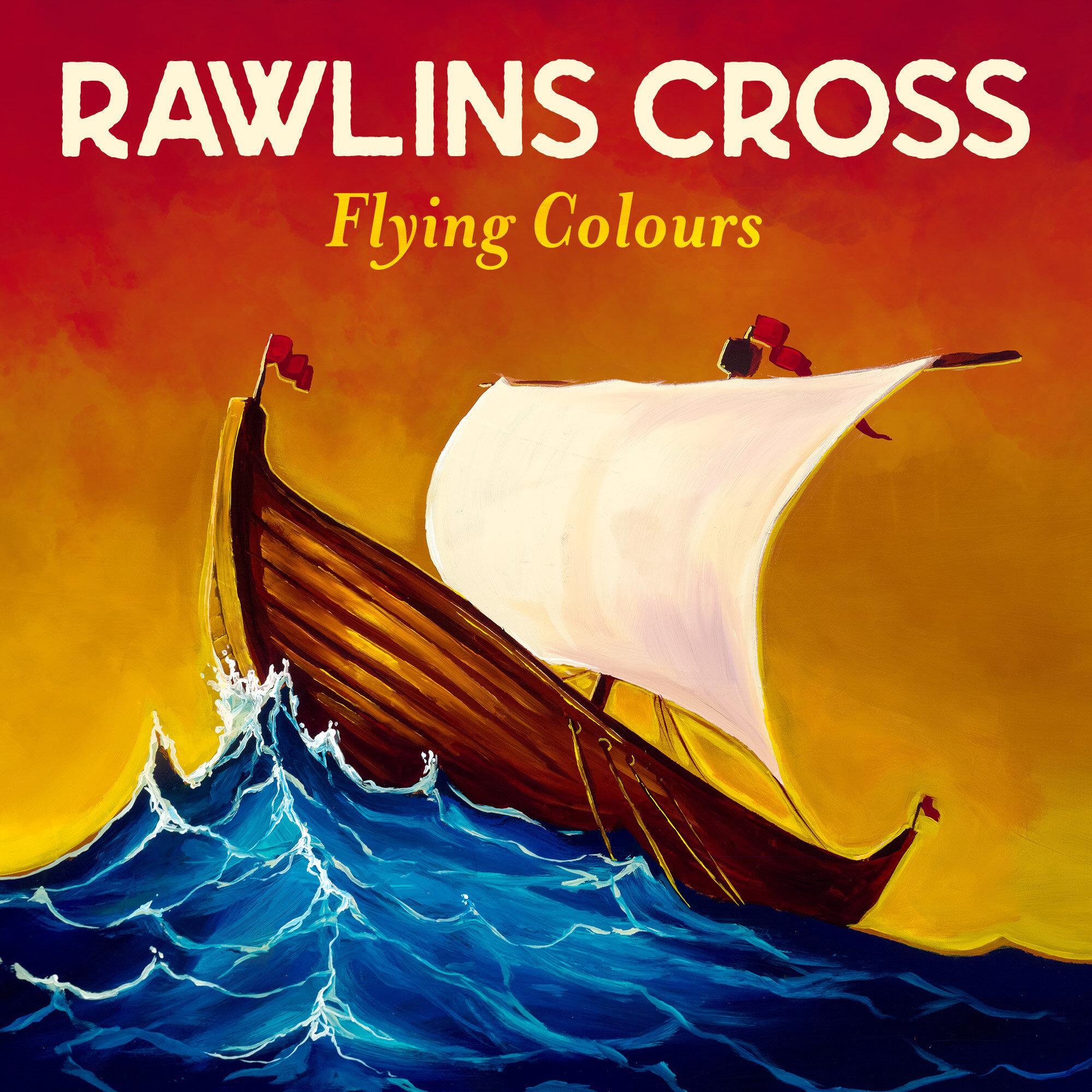 RC_FlyingColours_FINAL.jpg