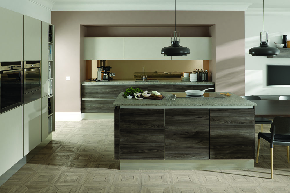Daval Kitchen 1.jpg