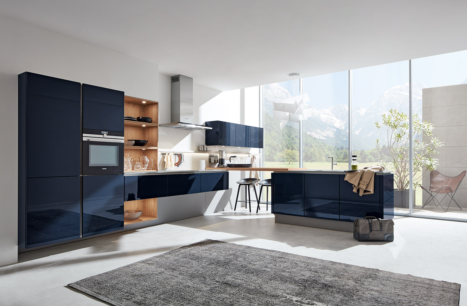 4030 GL Velvet Blue Hacker Kitchen.jpg