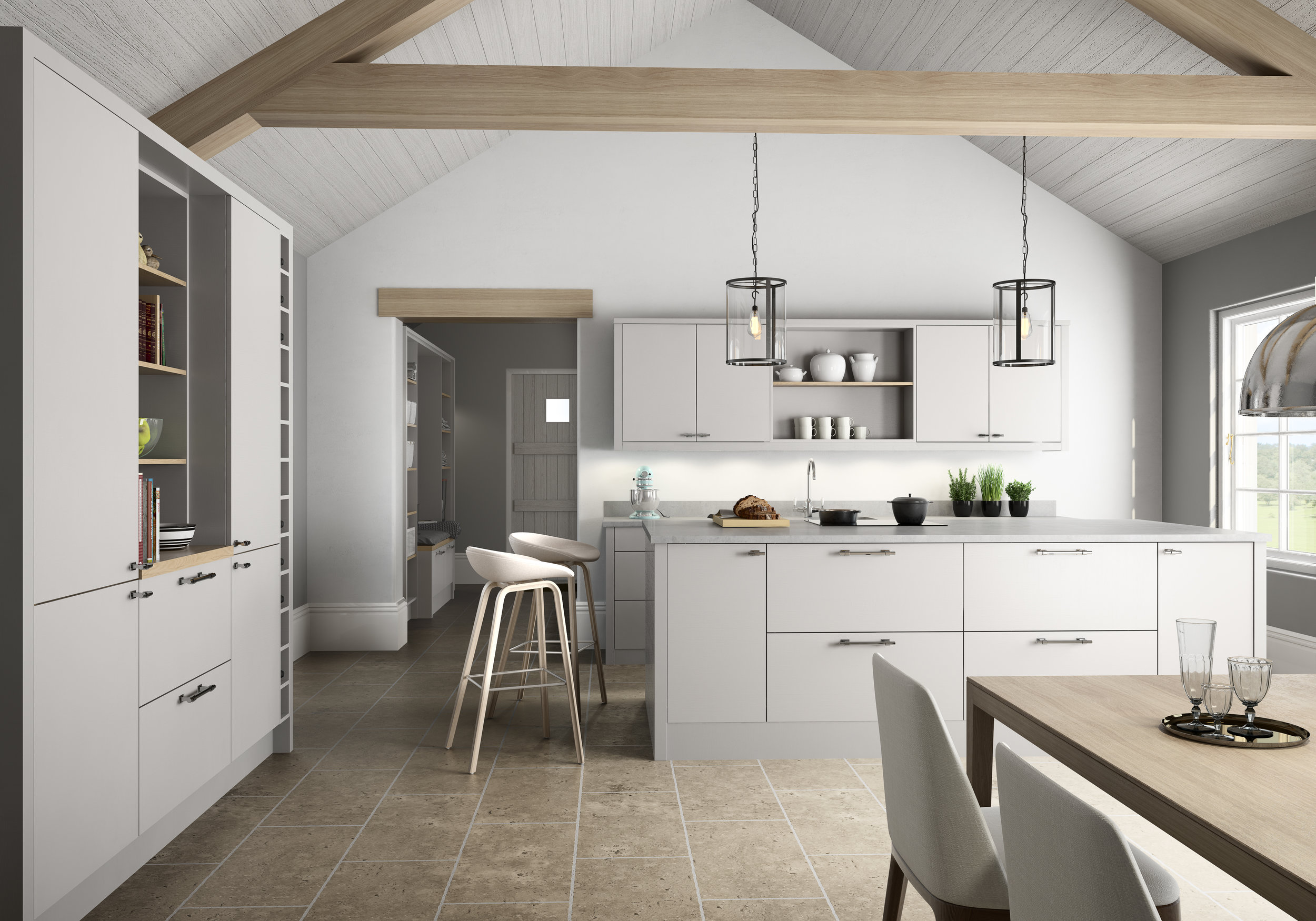 Salcombe Kitchen Daval 2.jpg