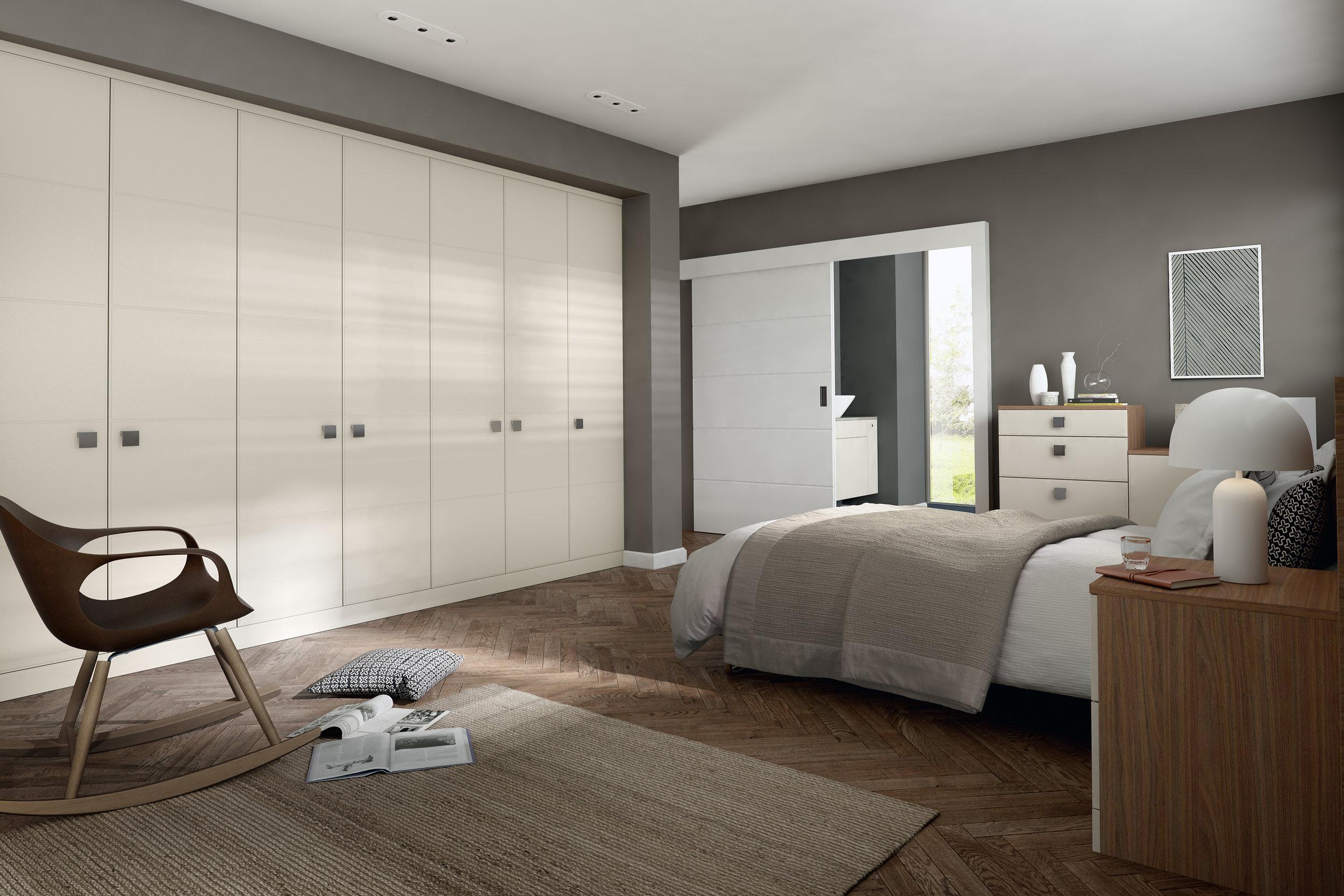 Genoa Bedroom.jpg