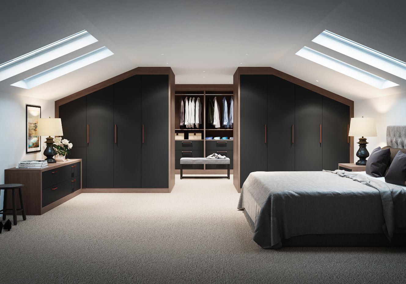 Mayfair Bedroom.jpg