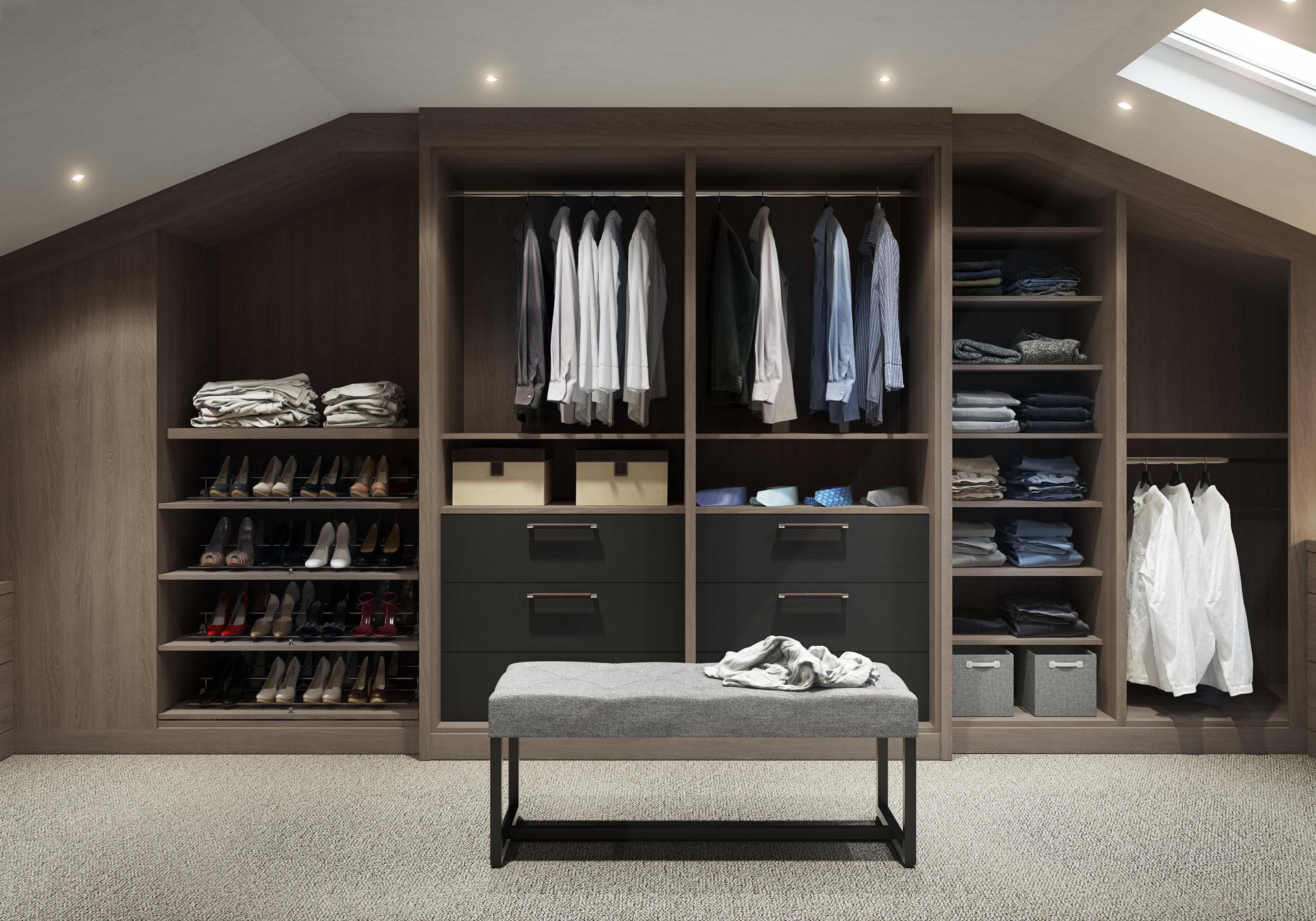 Mayfair & Verenna Bedroom Daval.jpg