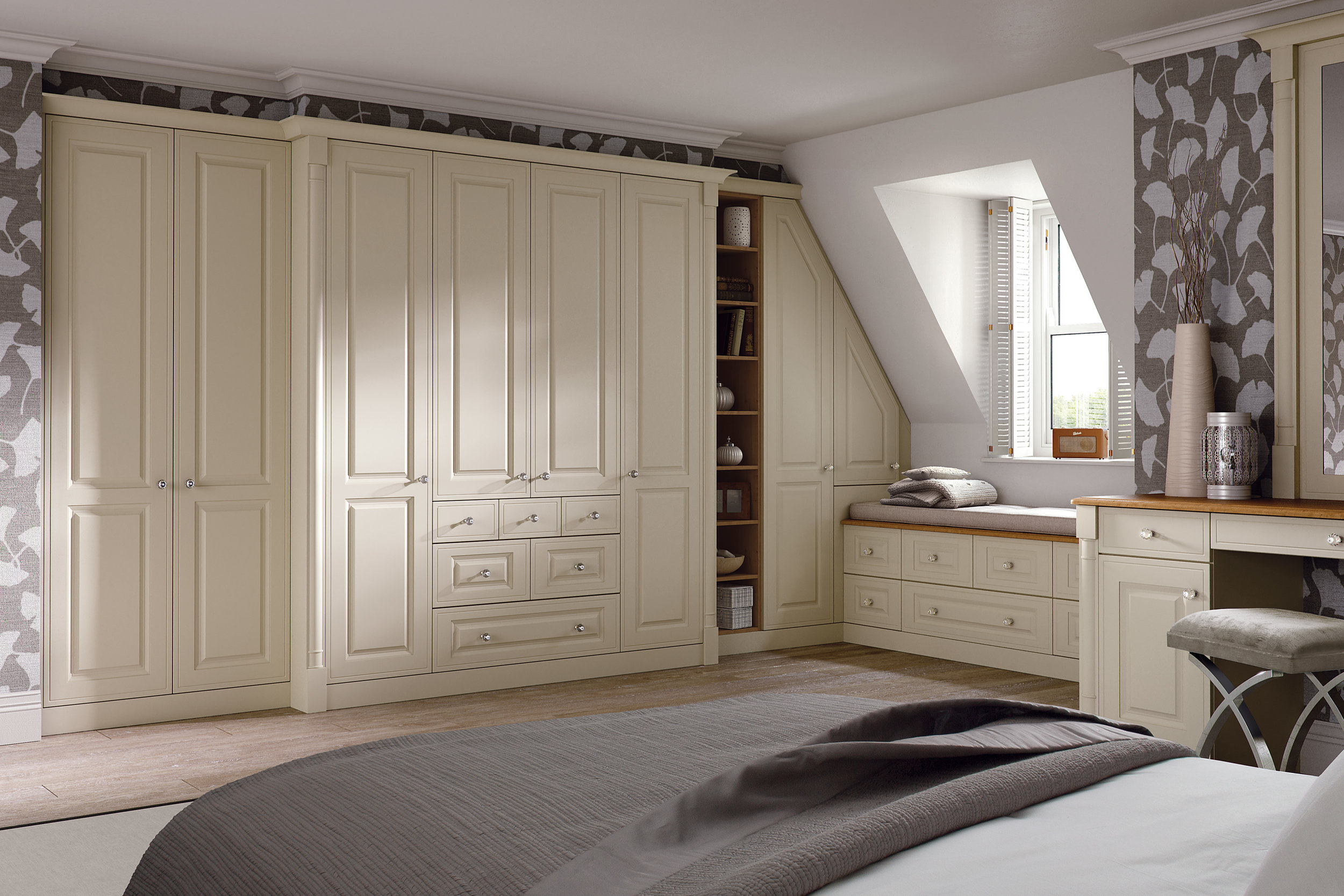 Windsor Bedroom.jpg