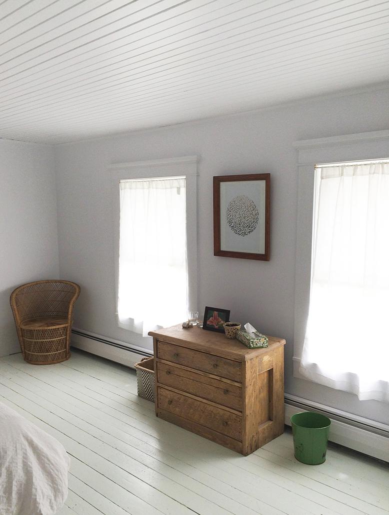 STAY_website room4.jpg