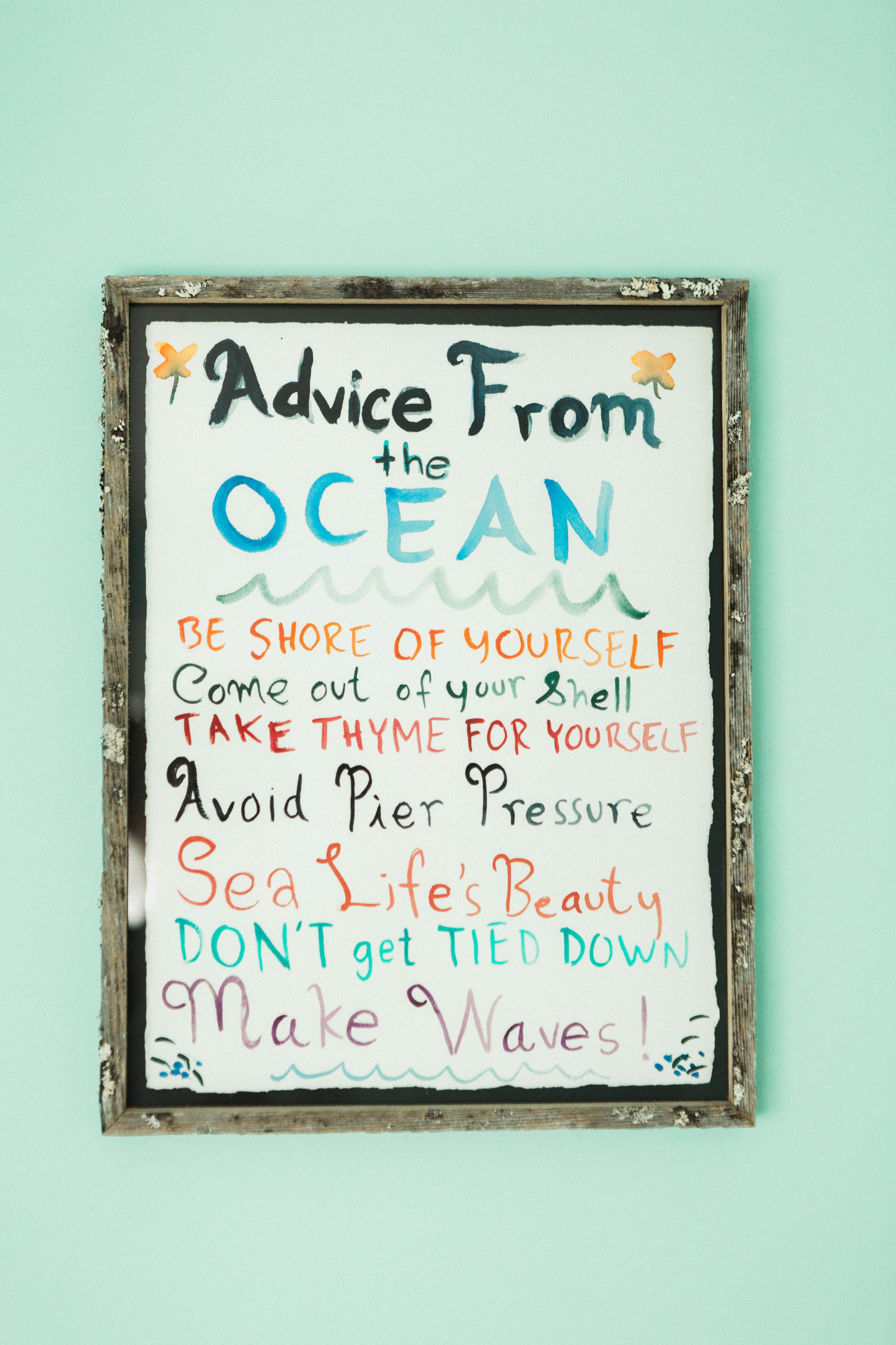 Ocean Advice.jpg