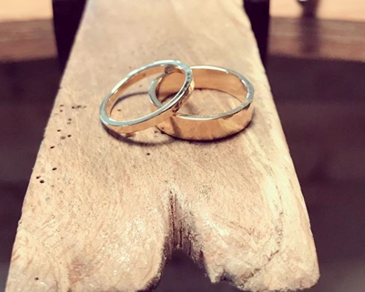 Ring Workshop.jpg