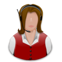 Receptionist-Support-icon-Icon-Search-Engine-Iconfinder.png