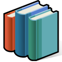 Books-Learn-Library-School-icon-Icon-Search-Engine-Iconfinder.png