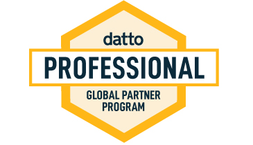 Datto_Professional_Partner_Logo_[JPEG].jpg