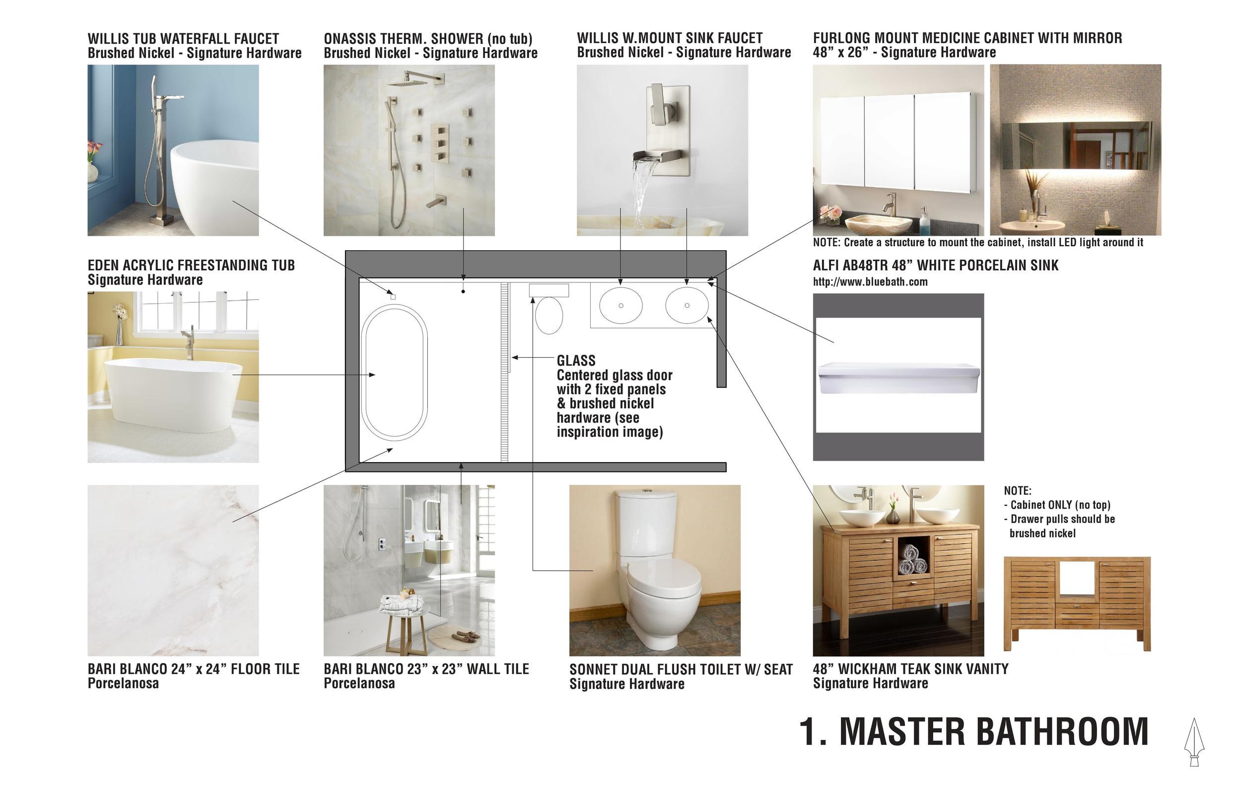 DeanSt_bathroom3.jpg