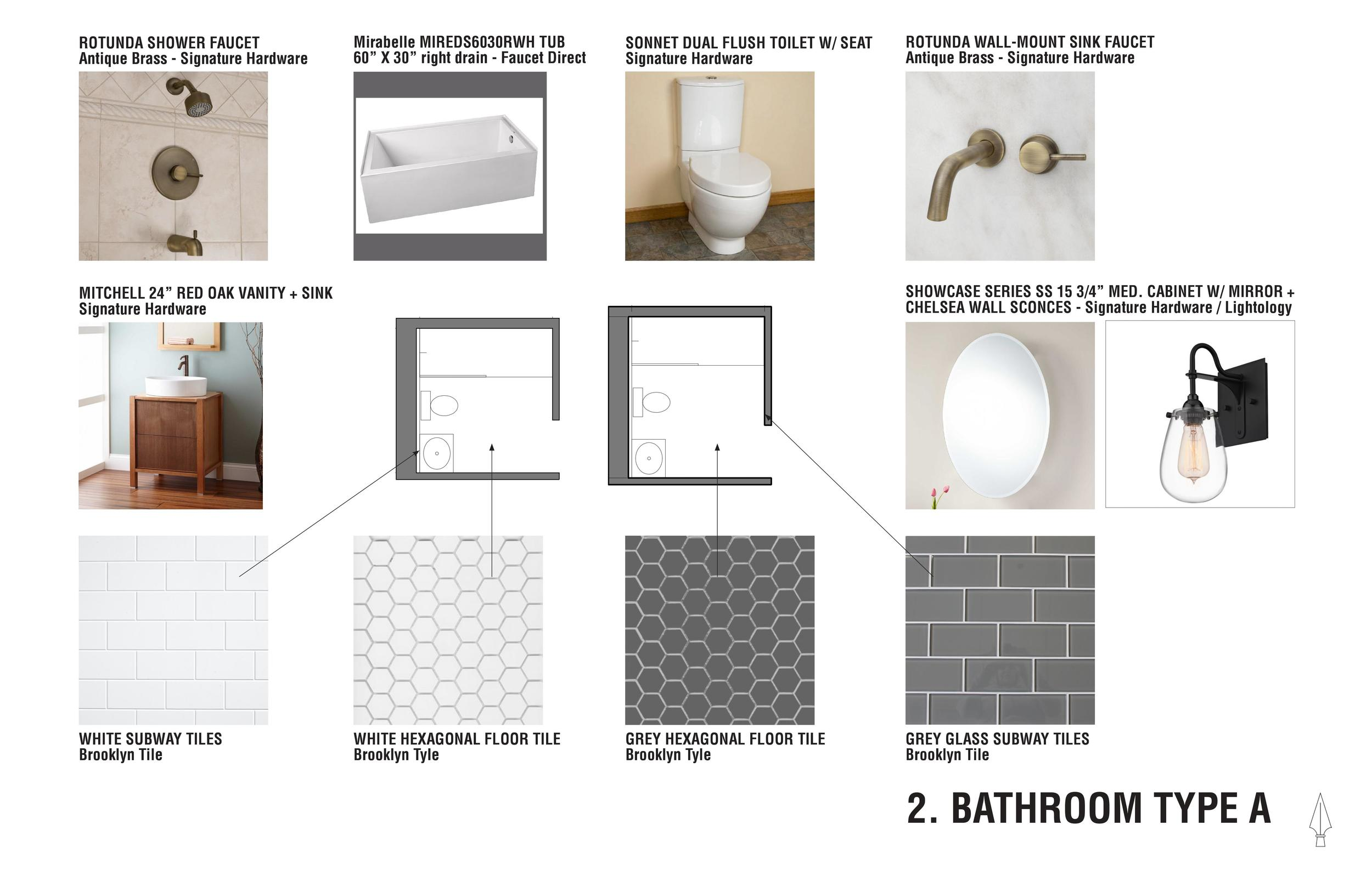 DeanSt_bathroom5.jpg