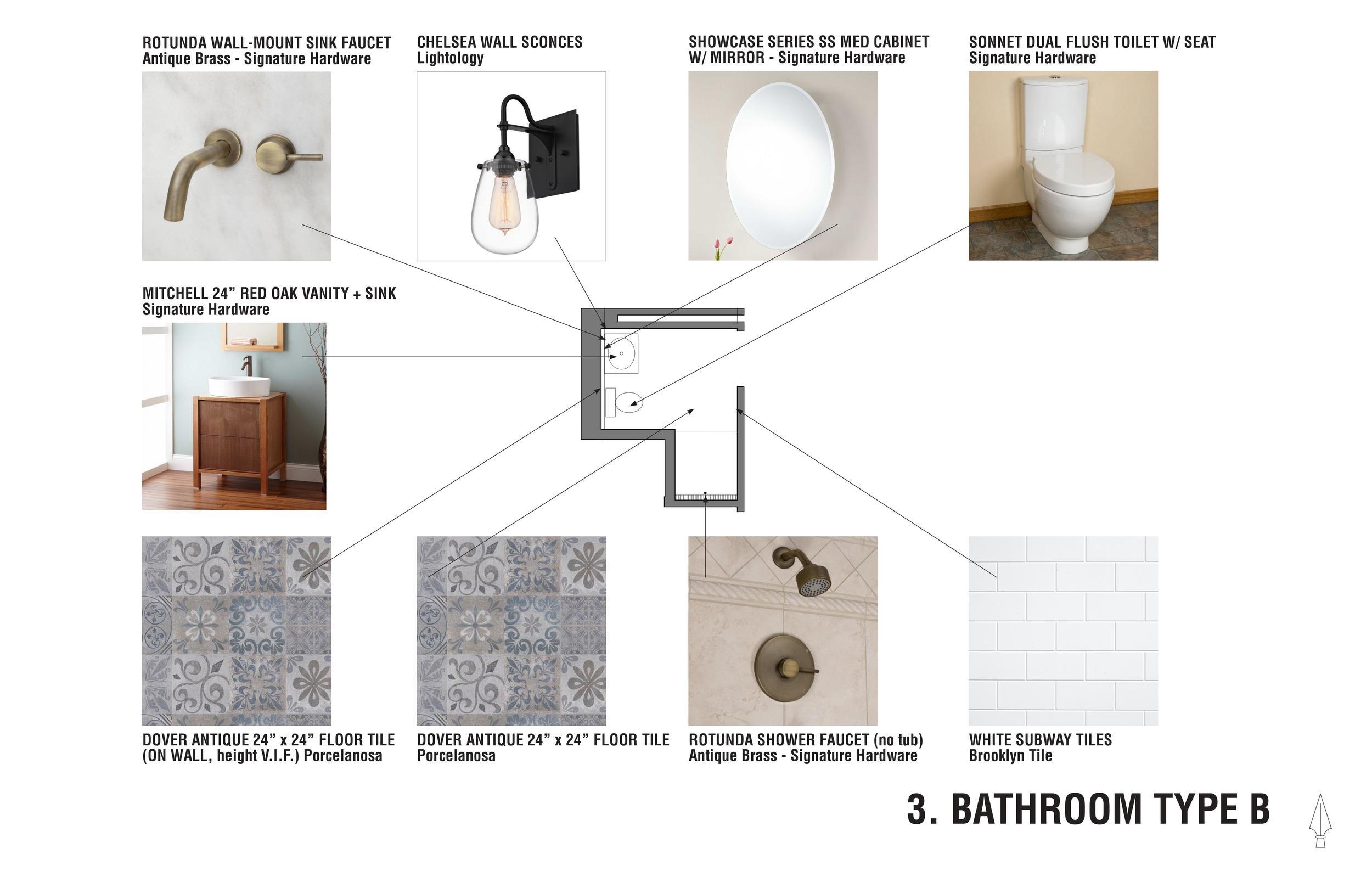 DeanSt_bathroom7.jpg