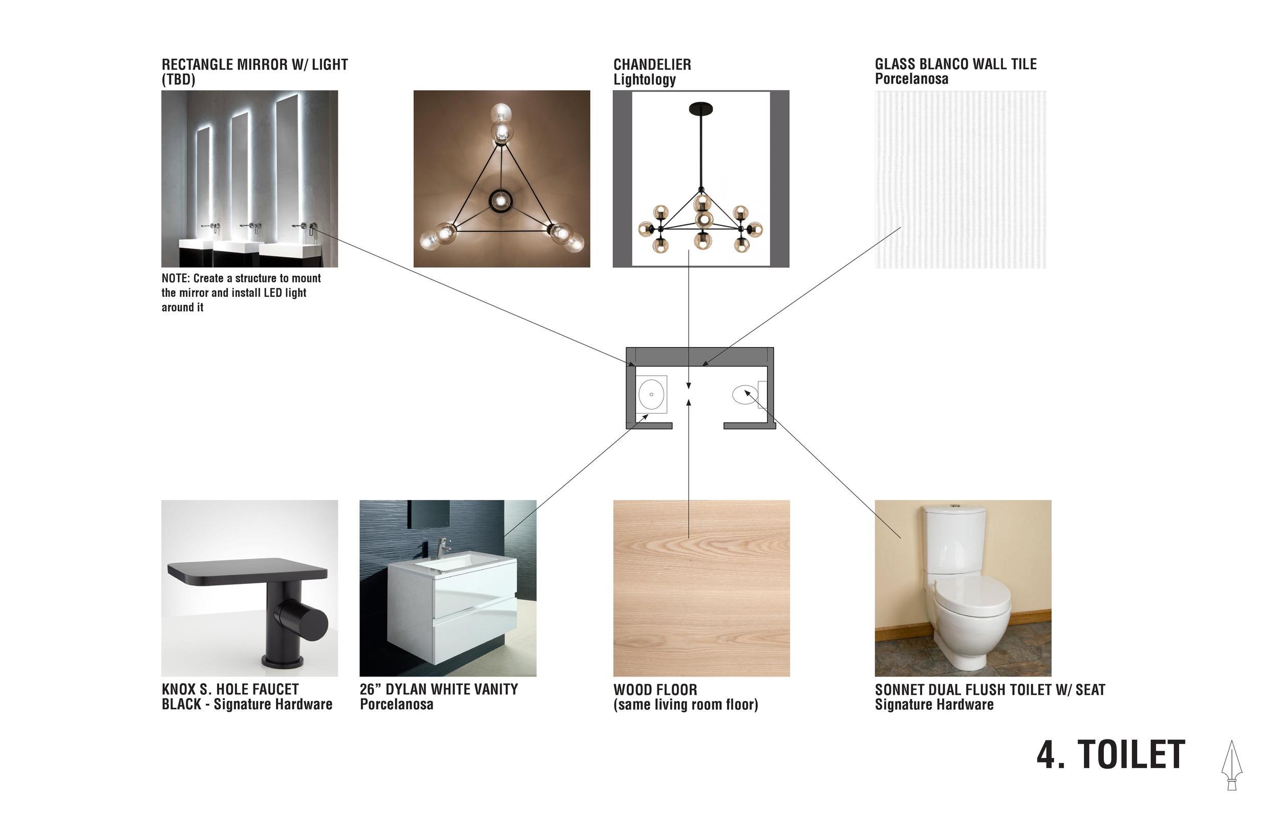 DeanSt_bathroom9.jpg