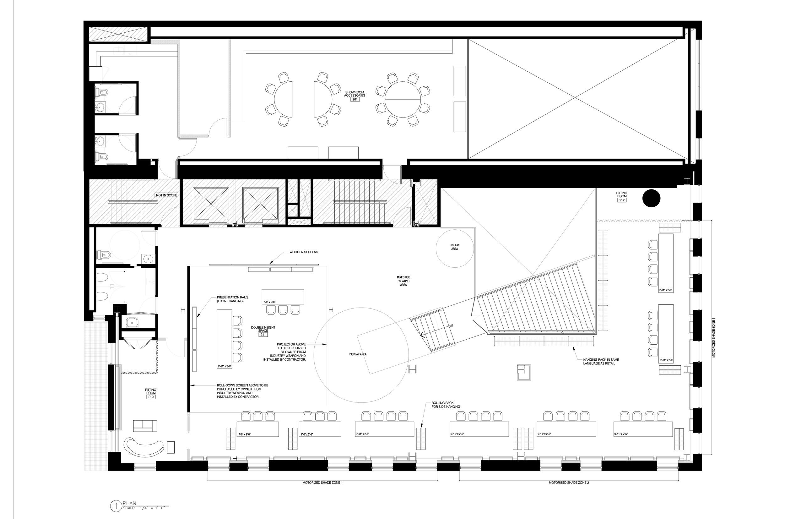 1-16-2015 Showroom-page-001.jpg