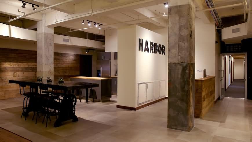 harborwest_lobby.jpg